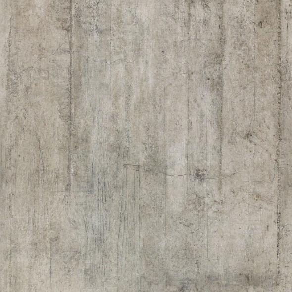 Płytka podłogowa gresowa concretewood dark