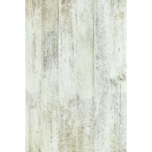 Płytka podłogowa gresowa concretewood light