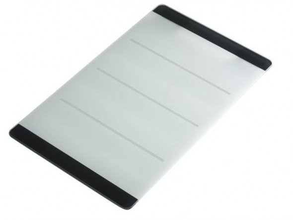 Alveus deska do krojenia szkło 1063063