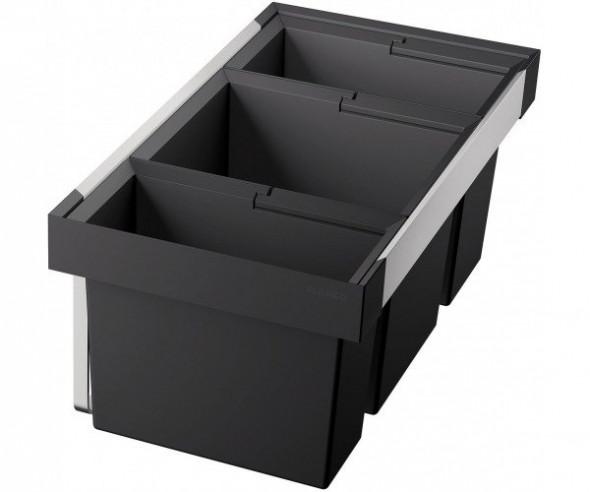BLANCO FLEXON II 80/3 selektor odpadów