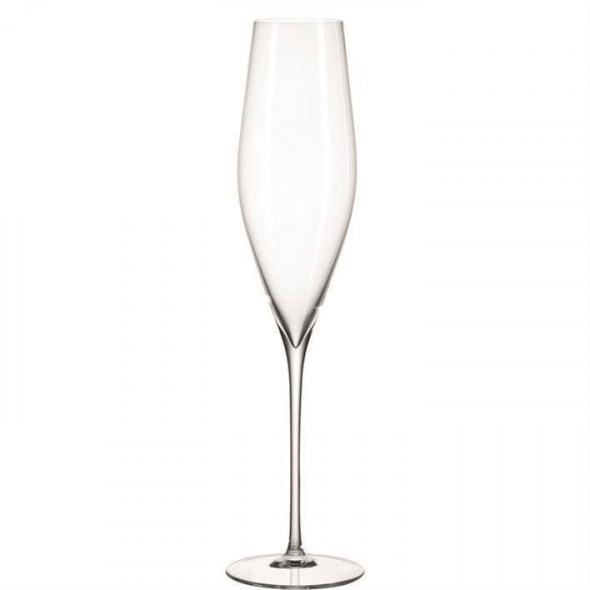 Kieliszek do szampana Rossini