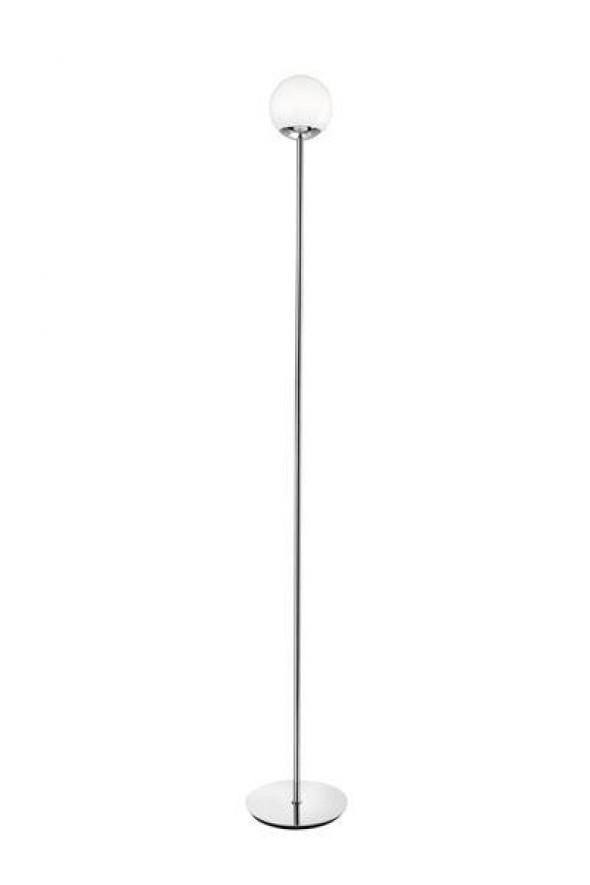 Lampa podłogowa Sompex PUPPI