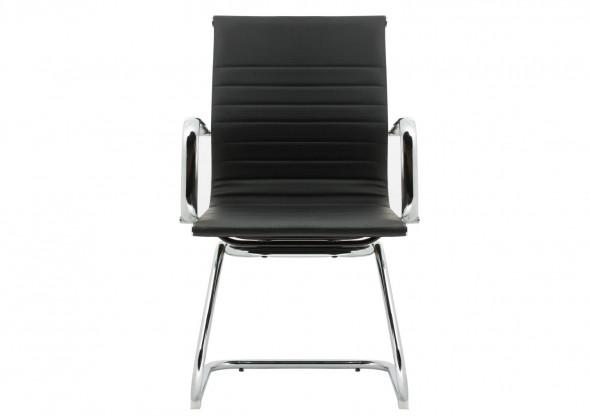 Fotel biurowy Sit Plus Universe-B --- OFICJALNY SKLEP Sitplus