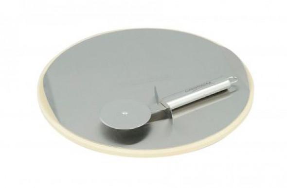Kamień do pizzy Culinary Modular Campingaz (2000014582) --- OFICJALNY SKLEP Campingaz