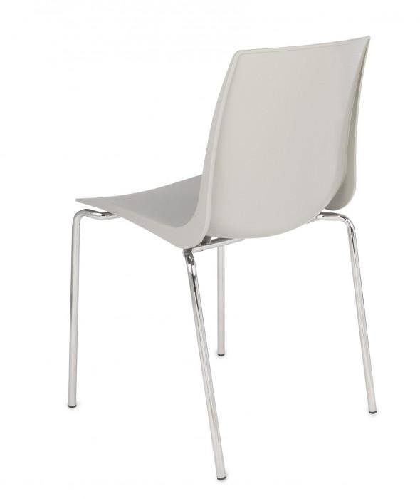 Krzesło Grospol Ari szary --- OFICJALNY SKLEP Grospol
