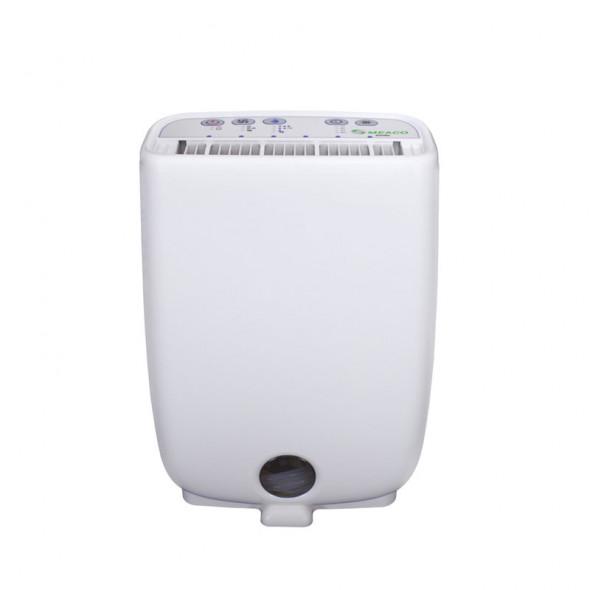 Meaco Osuszacz adsorpcyjny powietrza Meaco DD8L Junior --- OFICJALNY SKLEP Meaco