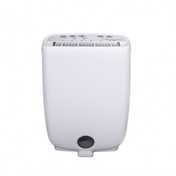 Meaco Osuszacz adsorpcyjny powietrza Meaco DD8L --- OFICJALNY SKLEP Meaco