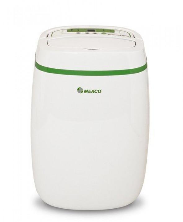Meaco Osuszacz kondensacyjny powietrza Meaco 12 LOW z filtrem HEPA --- OFICJALNY SKLEP Meaco