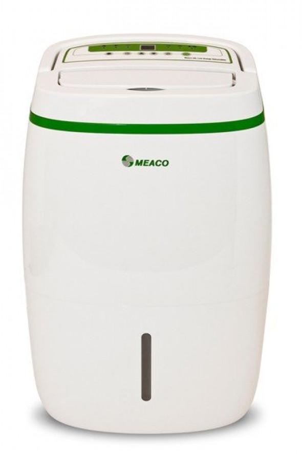 Meaco Osuszacz kondensacyjny powietrza Meaco 20 LOW z filtrem HEPA --- OFICJALNY SKLEP Meaco