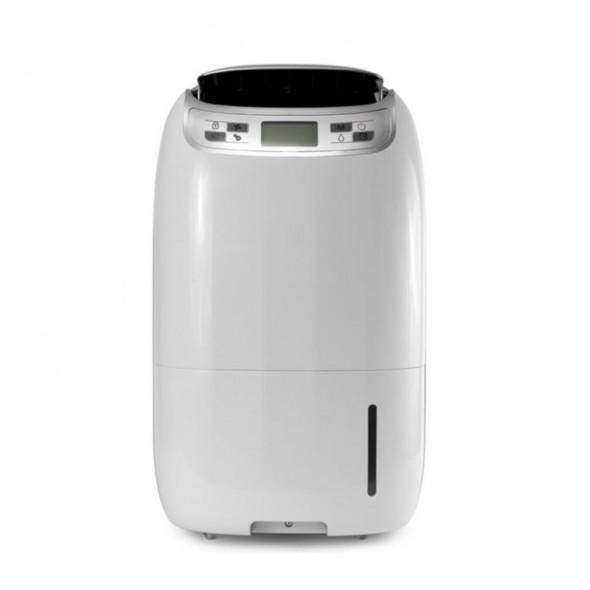 Meaco Osuszacz kondensacyjny powietrza Meaco 25 LOW --- OFICJALNY SKLEP Meaco