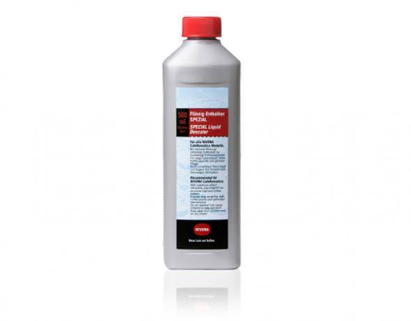 Odkamieniacz w płynie NIRK703 (500 ml) Nivona --- OFICJALNY SKLEP Nivona