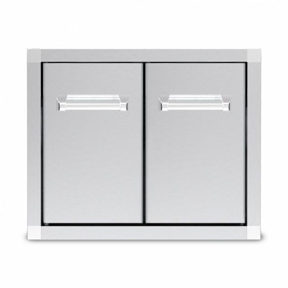 Podwójne drzwi do zabudowy Broil King (900820) --- OFICJALNY SKLEP Broil King