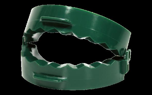 Praska do Calzone Big Green Egg (114174) --- OFICJALNY SKLEP Big Green Egg