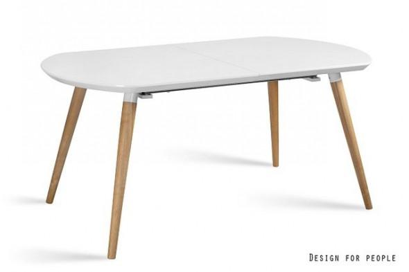UNIQUE stół Helena (HELENA DT-0) --- OFICJALNY SKLEP Unique