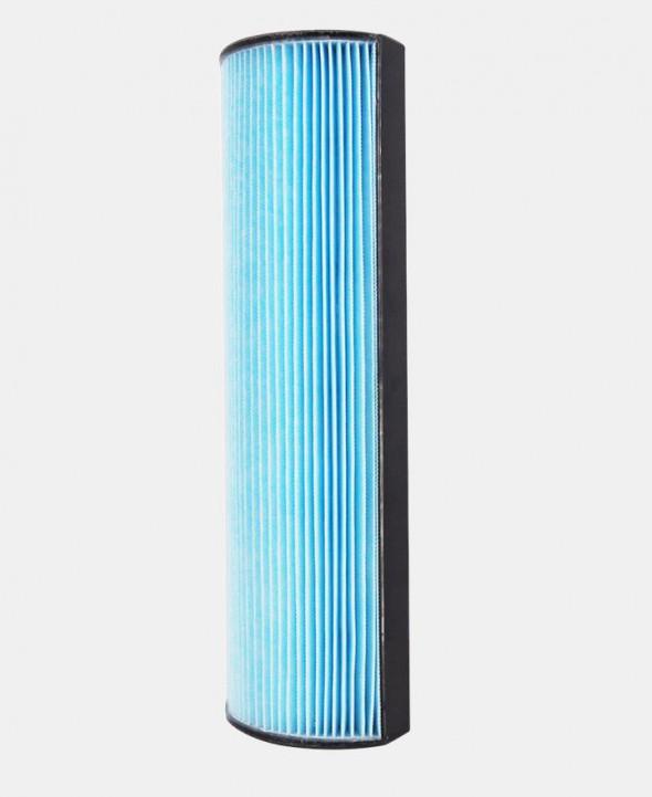 WEBBER Zestaw filtrów do oczyszczacza powietrza AP8600 HEPA 13 --- OFICJALNY SKLEP WEBBER