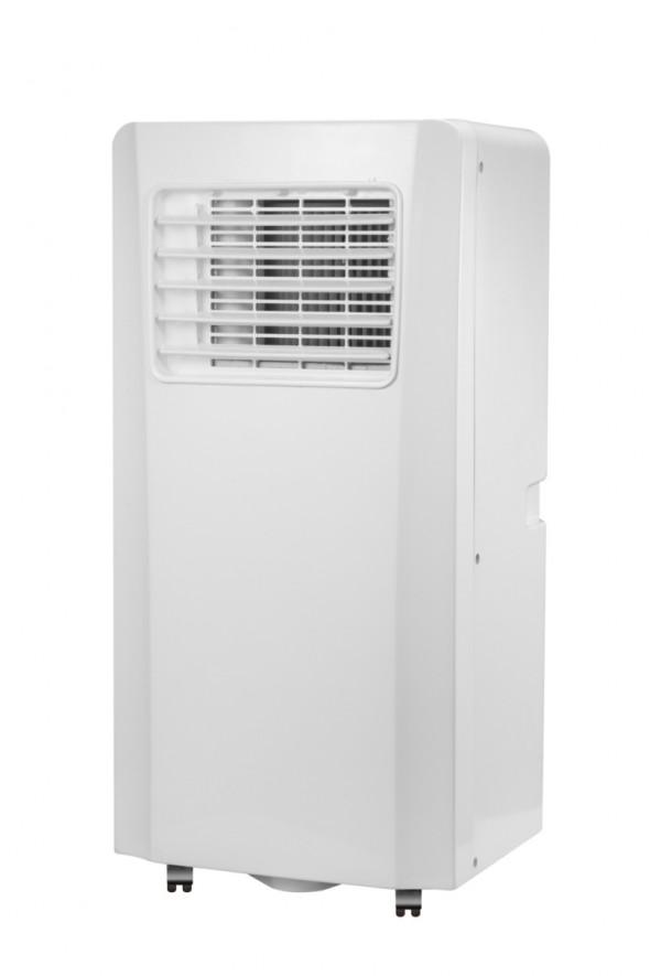 Wood's Klimatyzator przenośny ROMA + GRATIS zestaw montażowy --- OFICJALNY SKLEP Wood's