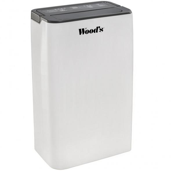 Wood's Osuszacz powietrza MDK13 --- OFICJALNY SKLEP Wood's