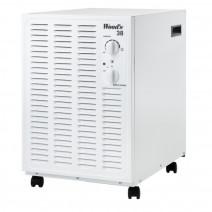 Wood's Osuszacz powietrza SW38F biały --- OFICJALNY SKLEP Wood's