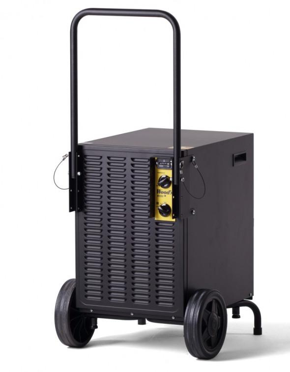 Wood's Osuszacz powietrza WCD 3 PRO --- OFICJALNY SKLEP Wood's