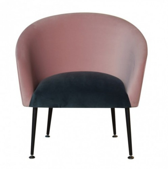 Fotel PLUM