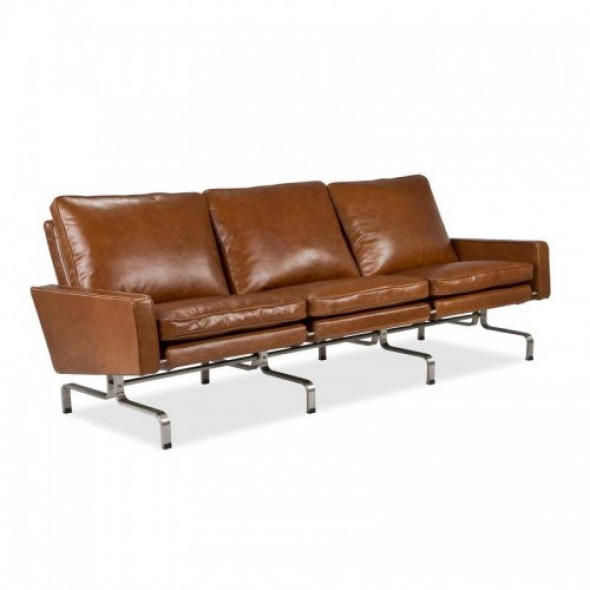 Sofa 3 os. Paul insp. PK-31