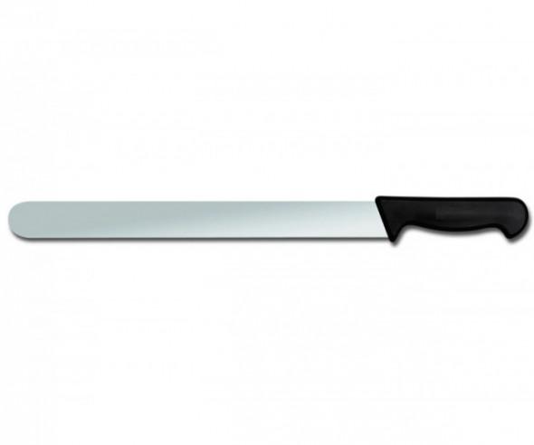 Nóż bufetowy kuchenny  35 cm