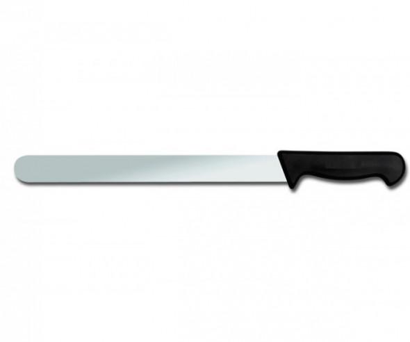 Nóż bufetowy kuchenny Gerpol 30 cm