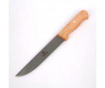 Nóż do krojenia mięsa / rzeźniczy Gerpol 20 cm