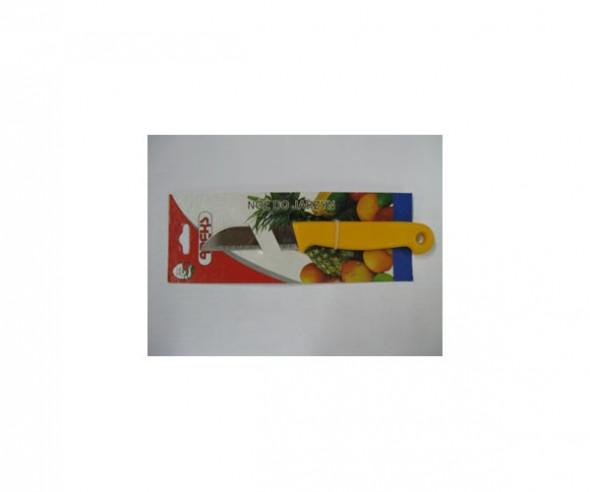 Nóż / nożyk do obierania i krojenia warzyw, ziemniaków i jarzyn Aneks 15,5 cm
