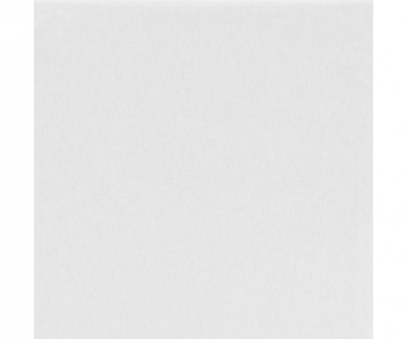 Prześcieradło jersey z gumką kolor biały 160x200 cm.