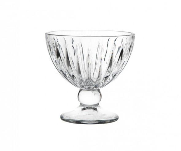 Pucharek do lodów i deserów Altom Design Venus 280 ml