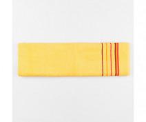 Ręcznik MARS kolor żółty MARS00/RBA/029/050090/1