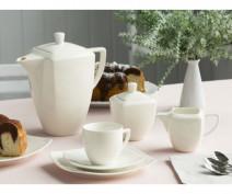 Serwis kawowy dla 12 osób Karolina Hiruni