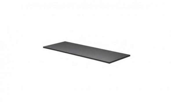 Blat Bathco Negra 100x45x1,8 cm 8240