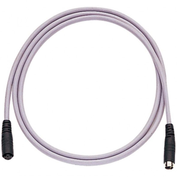 GROHE - kabel przedłużający 36157000