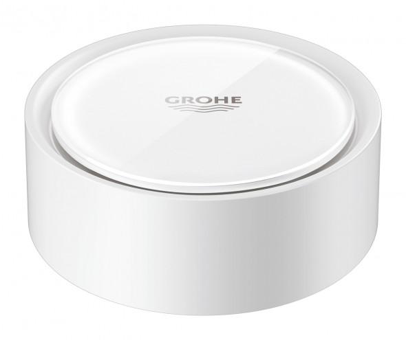 GROHE Sense - inteligentny czujnik wody 22505LN0