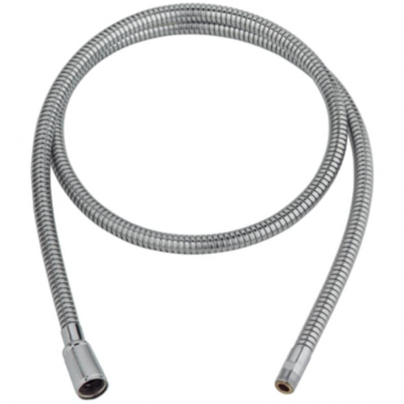 GROHE - wąż do baterii zlewozmywakowych 46092000