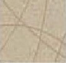 Narożnik podłogowy Paradyż Arkesia Beige satyna 9,8x9,8