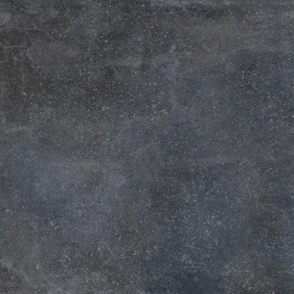Płytka podłogowa Nowa Gala Pierre Bleue PB 14 grafitowy 59,7x59,7 cm