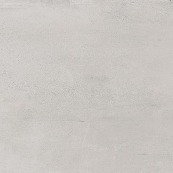 Płytka podłogowa Paradyż Space Grys Mat 89,8 x 89,8cm