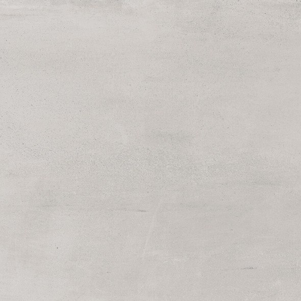 Płytka podłogowa Paradyż Space Grys Poler 89,8 x 89,8cm