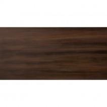 Płytka ścienna Domino Aceria Brąz mat 22,3x44,8cm