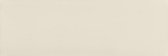 Płytka ścienna Paradyż Elanda Beige 25x75cm Mat