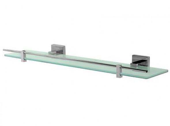 Półka łazienkowa Bisk Arktic 01461 50cm