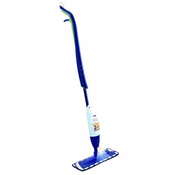 Spray Mop Bona do podłóg drewnianych CA201010013 @ ^