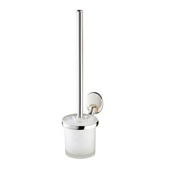 Szczotka WC Bisk Passion 03570