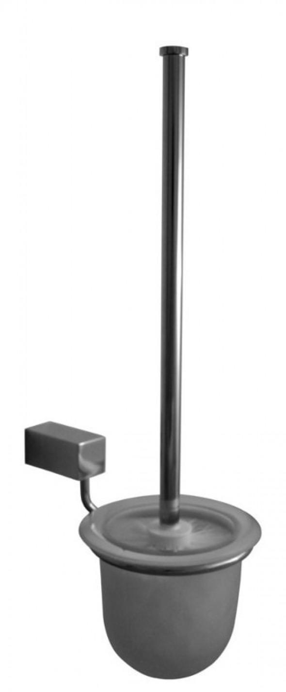 Szczotka WC Jedavid Concept BD-109