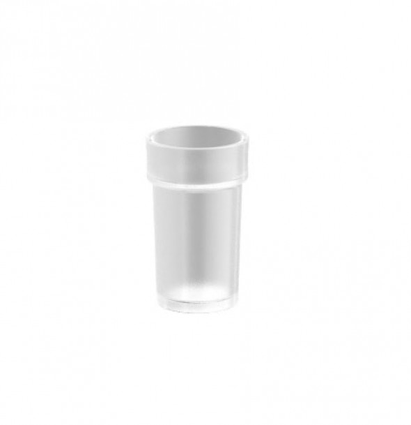 Szklanka Stella New York, Soul matowa 80.023