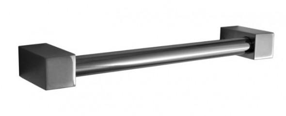 Uchwyt wannowy Jedavid Concept BD-103