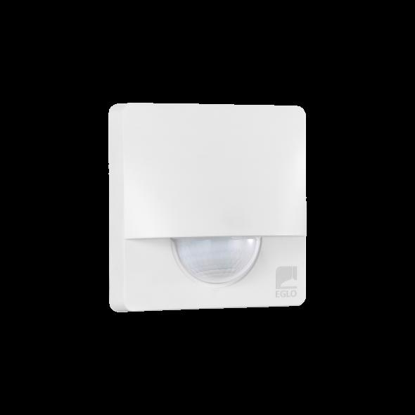 Eglo Detect me 3 97464 Czujnik ruchu Detektor Sensor IP44 biały